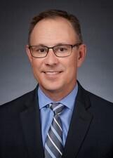 Mr. Brian E. O'Neil