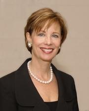 Ms. Lori L. Siegel