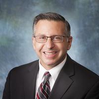 Mr. Jeffrey S. Rosenblum