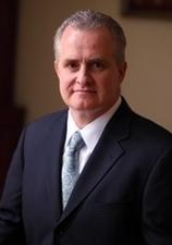 Mr. Martin G. Gaughan