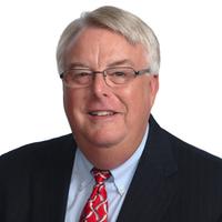 Mr. Allen A. Osgood, Jr.