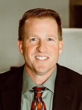 Mr. Paul M. Bennett