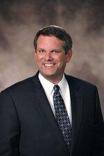 Mr. Charles R. Baker