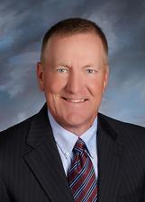 Mr. Ronald L Eckloff