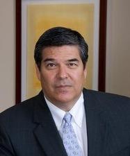 Mr. Michael E. Taylor