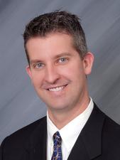 Mr. Scott J. Marn