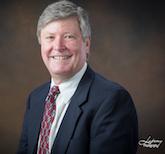 Mr. Glenn A. Bishop