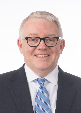 Mr. Robert J. Schuldt, Jr.