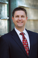 Mr. Kyle H. Richardson