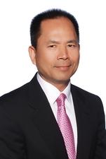 Mr. Han Lin