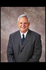 Mr. Timothy L. Rowland