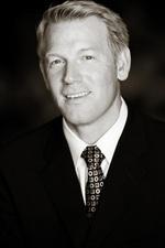 Mr. Lance P. Boyce