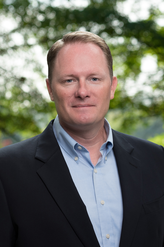 Mr. Matthew L. Roop