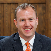 Mr. Eric M. Freckman