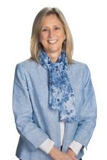 Ms. Susan K Williams