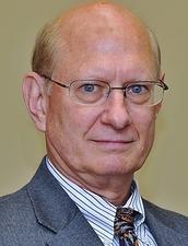 Mr. Kenneth R. Jones