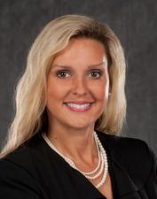Ms. Teresa L. Unick