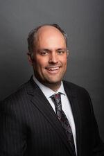 Mr. David A. Livran