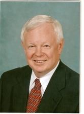 Mr. David W. Hayes