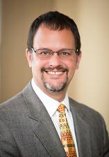 Mr. Geoff S. Shrager