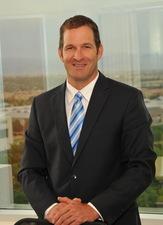 Mr. David M. Anthony