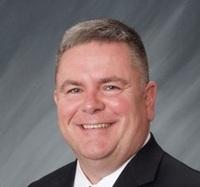 Mr. Shawn P. Gergen