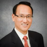 Mr. Frank F. P. Au-Yeung