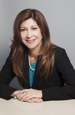 Ms. Christina Pinto