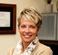 Ms. Kelley L. Schaecher