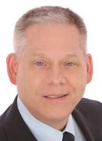 Mr. James D. Schwartz