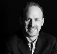 Mr. Scott M. Levin