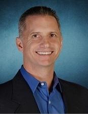 Mr. David S. Rosenthal