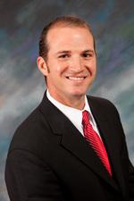 Mr. Ryan A. Hobbs