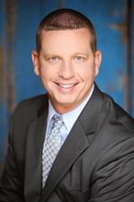 Mr. Eric C. Clark