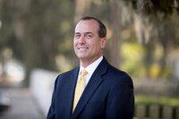 Mr. Jeffrey B Baumhoer