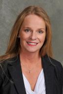 Ms. Stephanie McFadden