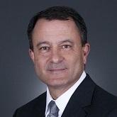 Mr. Roy M. Fakoury