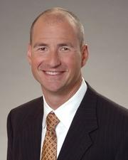 Mr. Scott M. Emblen