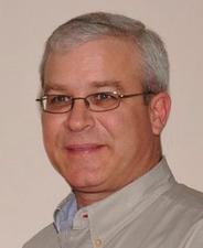 Mr. James K. Blankenship