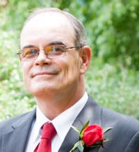 Mr. Harry M. Krampf, III