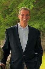 Mr. Robert Michael Bonacorsi