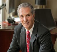 Mr. Robert Fragasso