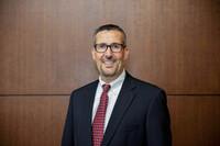 Mr. Anthony J. Dorval