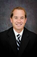 Mr. Mark J Miller