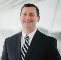 Mr. Shawn M. Agan