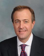 Mr. Jeffrey F. Main