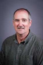 Mr. Michael Shannon Lunsford