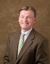 Mr. David G. Walsh