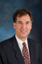 Mr. Joseph J. Alotta
