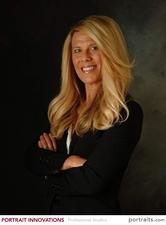 Ms. Shawna M. Farnol Bumpus